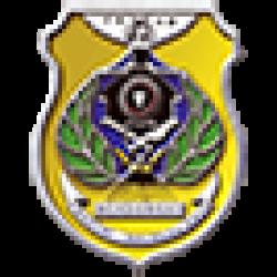 Bagian Organisasi Setda Bondowoso